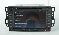 чистая ОС Android-автомобильный 4.2 а9 1.6 г быстрый процессор авто DVD с GPS для Шевроле каптива эпика лова емкостный экран беспроводной сетевой USB-датчика радио блютуз СД