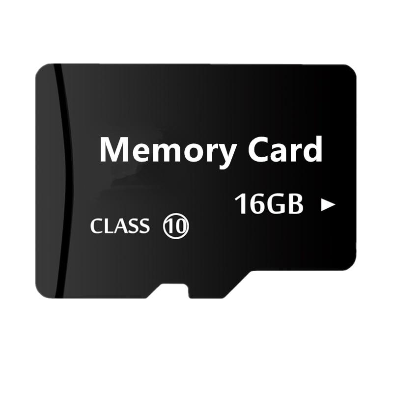 New Original Microsd Card 4GB Cartao De Memoria 8GB Memory Card 16GB 32GB 64GB Class10  Micro Sd Card Tarjeta Micro Sd