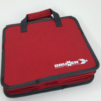 Oxford Cloth Car Bag Foldable Car Bag Car Seat Bag
