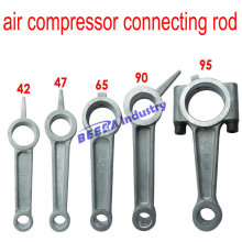 42/47/48/51/65/детская одежда на рост 80, 90, 95 мм Алюминий шатун для воздушного компрессора. Малые дизельные двигатели