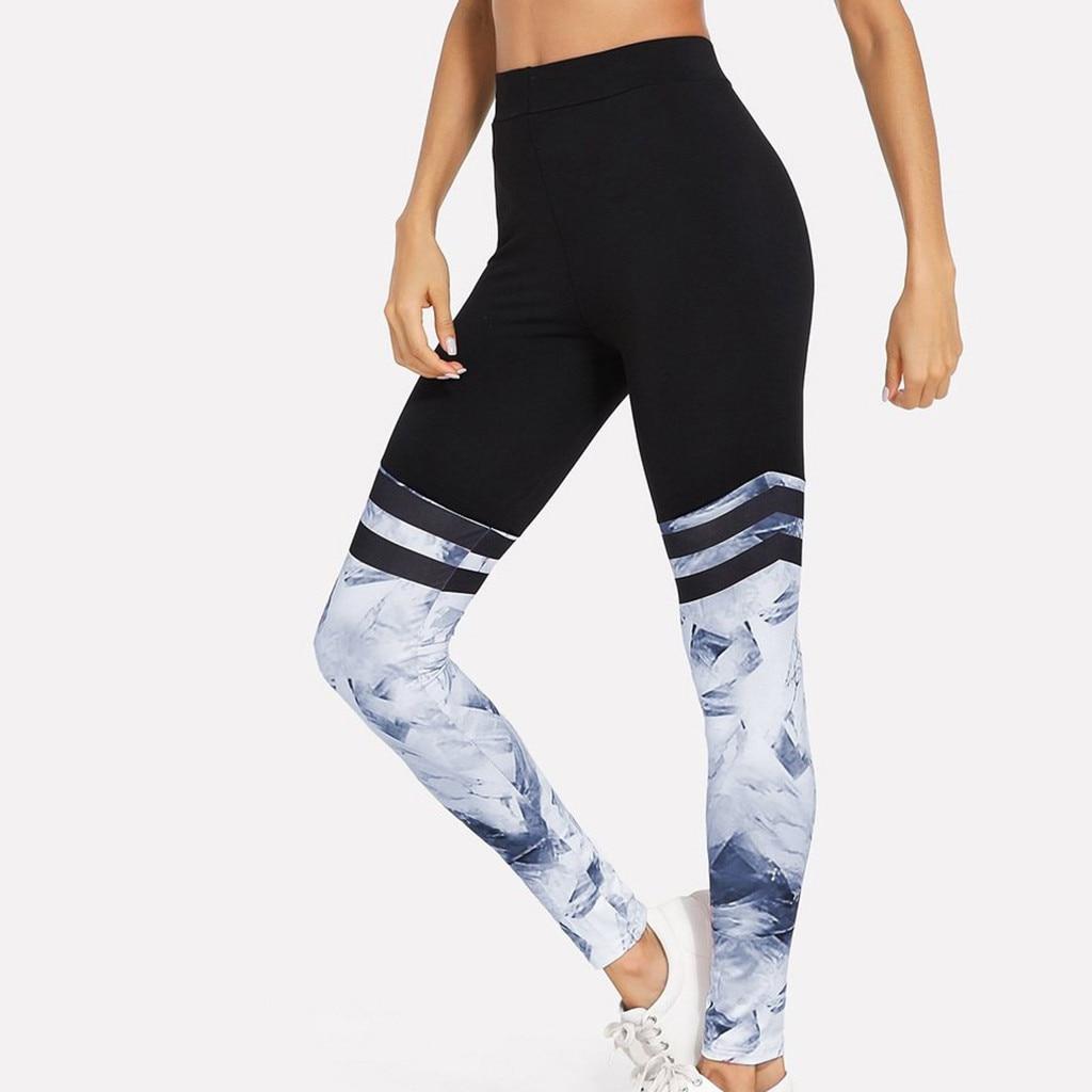 https://ae01.alicdn.com/kf/HTB1nPKcX7H0gK0jSZPiq6yvapXa9/yoga-pants-plus-size-2019-Summer-New-Women-Workout-Leggings-Fitness-Sports-Running-Yoga-Stretch-Bodycon.jpg