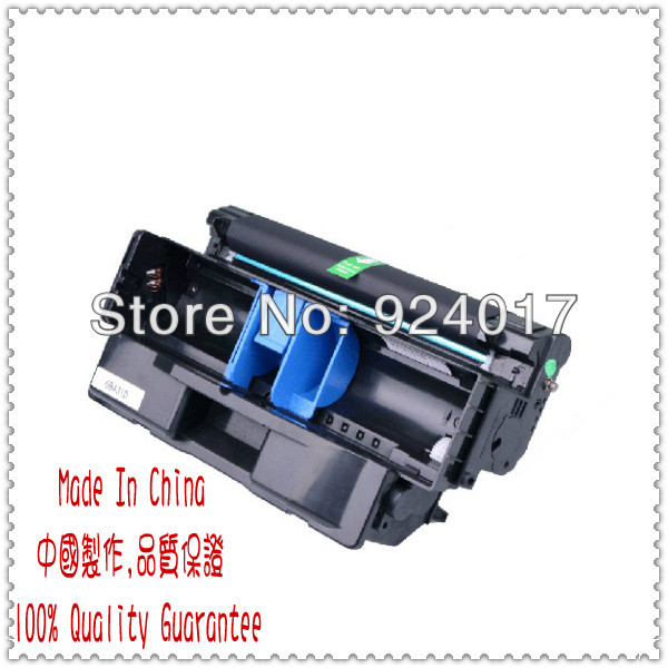 Image Drum Unit For Okidata B401 B401D B401DN MB441 MB451 MB451W Printer,For Oki 44574307 B401 MB441 MB451 MB 441 451 Reset Drum 44992402 44992404 toner cartridge chip for oki data b401d mb441 mb451 okidata b401 441 mb 451 b 401d laser powder refill reset