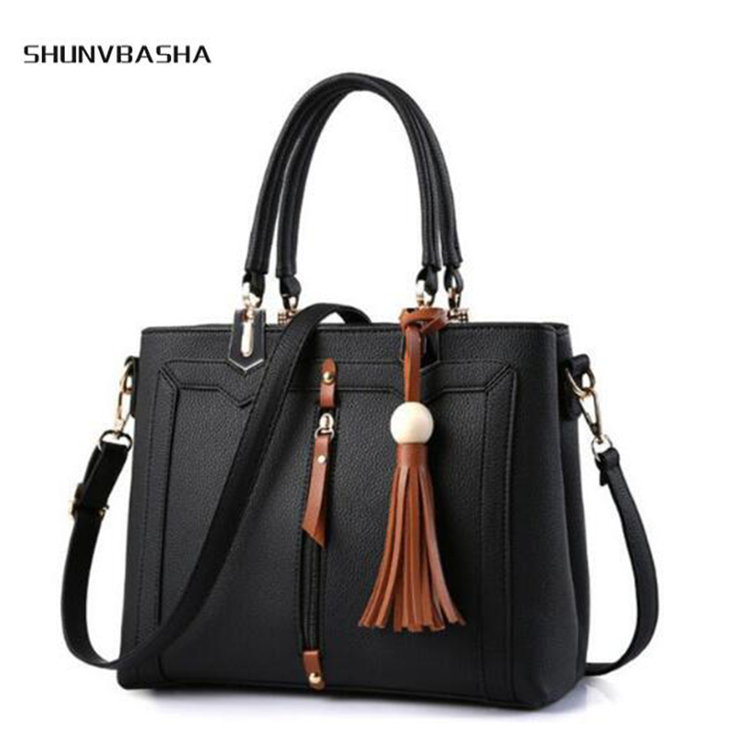 Compare Prices on Stylish Bag for Women- Online Shopping/Buy Low ...