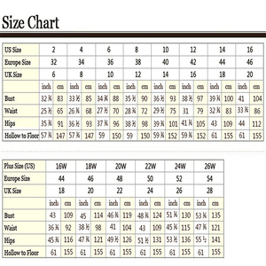 Image 4 - Newest Designer Embroidery Long Dress Evening 2020 Sexy Off Shoulder Fashion Evening Gowns Serene Hill LA6525