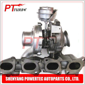 100% new complete turbo charger compressor GT1749V 773720 / 766340 / 755046 for Opel Astra H Signum Vectra C Zafira B 1.9 CDTi