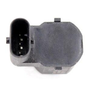 Image 2 - 95720 3U100 PDC Parking Sensor Bumper Reverse Assist For Hyundai & KIA 4MS271H7C 957203U100 95720 3U100 4MS271H7A