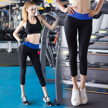 Free Shipping Women Sport Bra Sets Fitness Bra+Pants Leggings Recerback Yoga Jogging Sets Running Clothing YD20082080