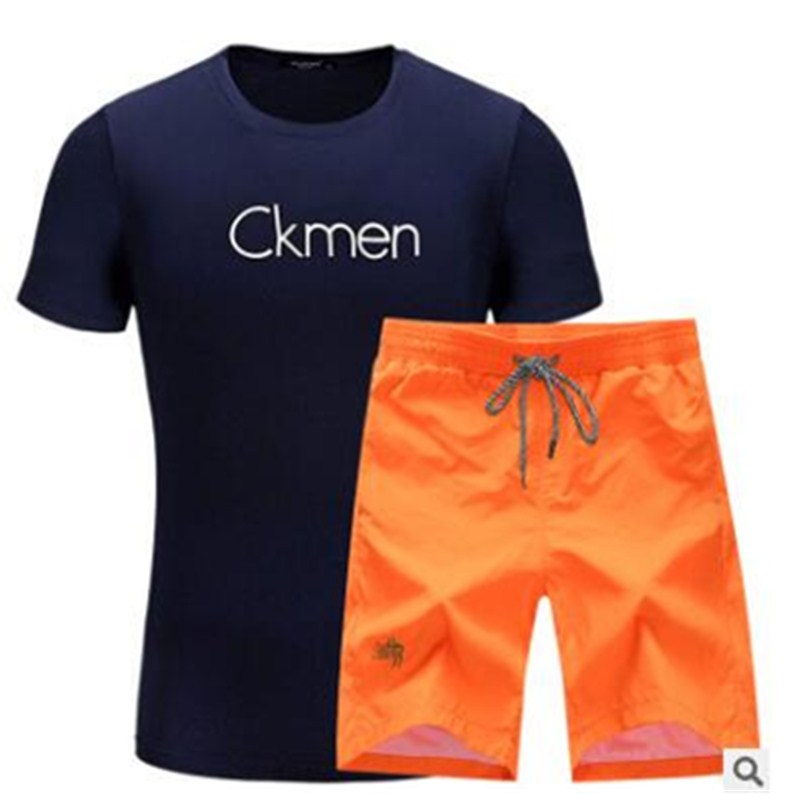 Online Buy Wholesale Camisetainterdemilan From China