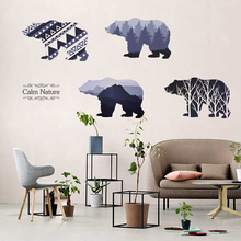 calming bedroom natural promotion shop for promotional calming