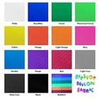 Professional High Quality 2m x 1.5m 40D Ripstop Nylon Kite Cloth Pre-cut Waterproof Diy Kite Fabric