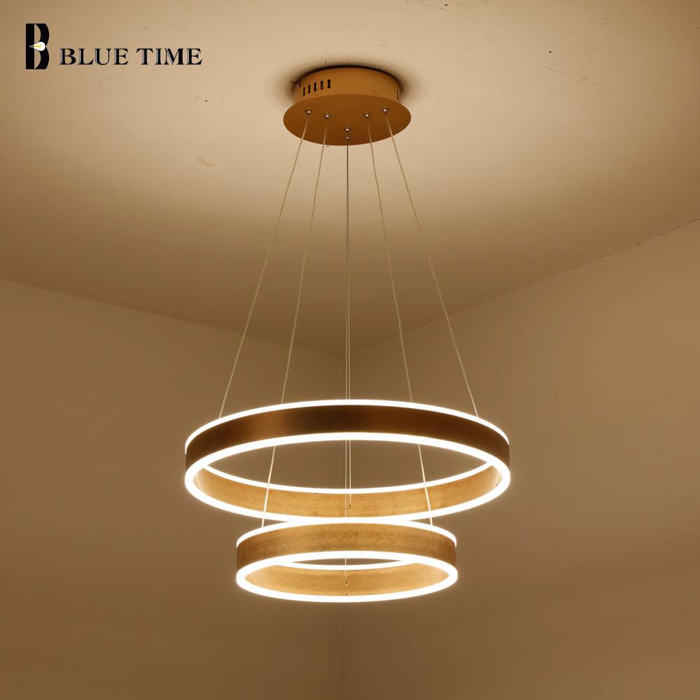 80 60 40 Cm Lustres Para Sala De Jantar Moderna Levou Pendurado Luz  -> Lustres Para Sala Artesanal