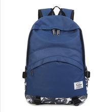 2017 alibaba экспресс бесплатная доставка печать прочные холст подросток мода дешевые школа мини kanke рюкзак