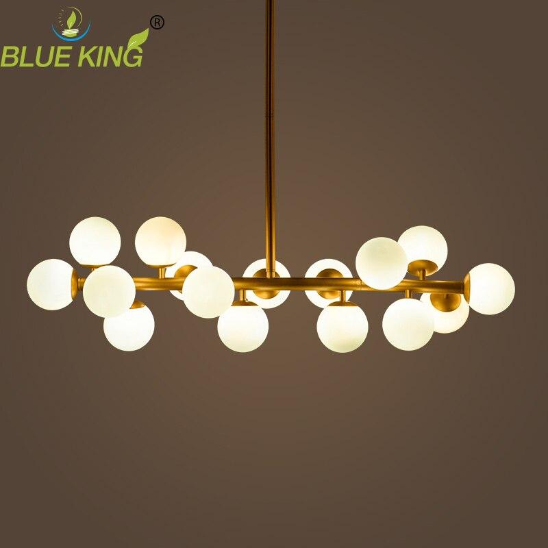 led pendant lamps modern pendant lights hanging lamps for kitchen gold suspension luminaire. Black Bedroom Furniture Sets. Home Design Ideas