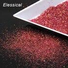 Glitter Powder For Women Fingernail Make Up Beauty Nail Art Powder Dust Nail Glitter Holographic High Quality WY544