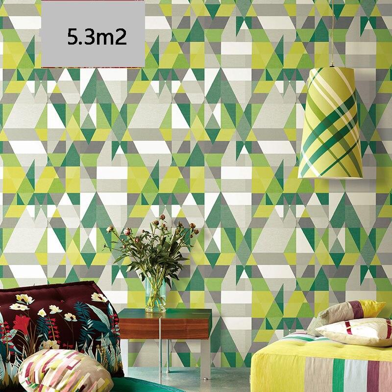 ikea papier peint achetez des lots petit prix ikea papier peint en provenance de fournisseurs. Black Bedroom Furniture Sets. Home Design Ideas