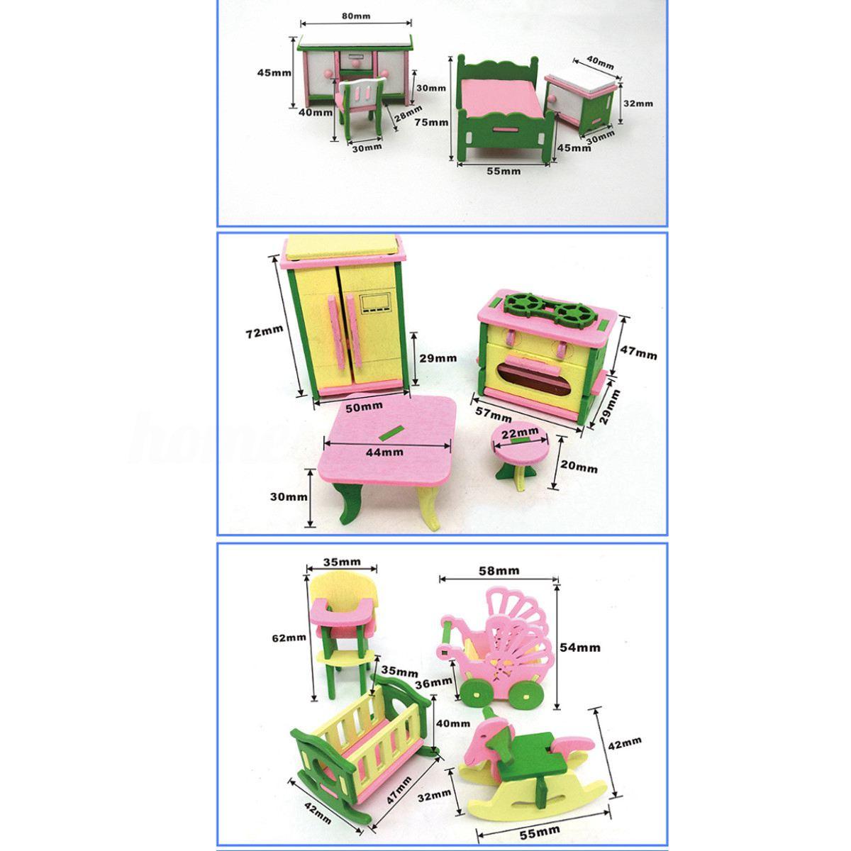 cheap moveis de brinquedos 01