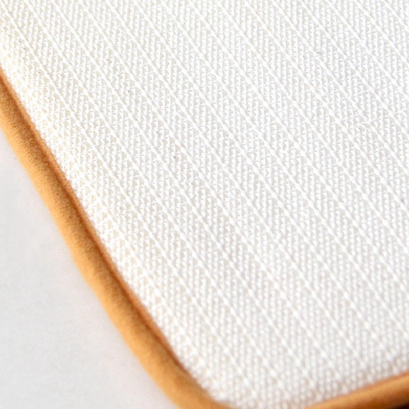 Купить с кэшбэком RFWCAK Coral Fleece Bathroom Memory Foam Rug Kit Toilet Pattern Bath Non-slip Mats Floor Carpet Set Mattress for Bathroom Decor
