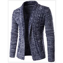 European Appear Mens Polo Sweater Coats Knitted Sweater Outwear Mens Designer Sweaters Brand Clothing Spring Streetwear S104