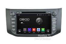 Android 5.1.1 Quad Core Headunit DVD For Nissan sylphy / B17 2012- 2014 with HD 1024X600 CAR Navigation Stereo GPS Mirror link