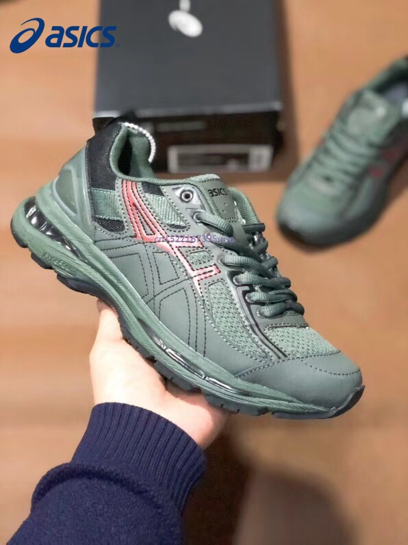 2019 Original Asics Gel-Burz 2 Kiko Kostadinov X Running Shoes New Arrivals Asics Mens Sports Shoes Size Eur 40-452019 Original Asics Gel-Burz 2 Kiko Kostadinov X Running Shoes New Arrivals Asics Mens Sports Shoes Size Eur 40-45