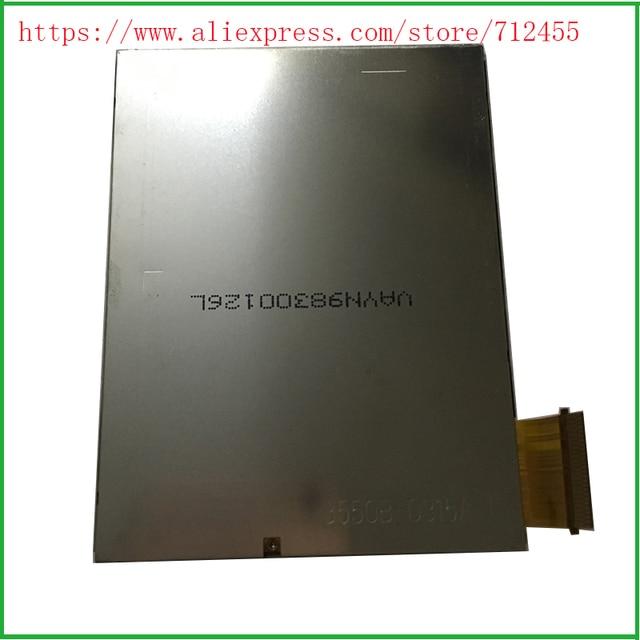 In Stock Lcd Display Screen For Motorola Symbol Mc75a Mc75a0 Mc75a6