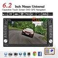 2Din Android Autoradio de Navegação Do Carro DVD para VW Volkswagen passat B5 Jetta Golf MK4 Bora Polo Sharan com GPS Do Bluetooth rádio