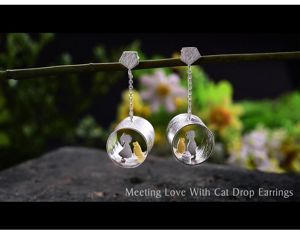 LFJB0096-Meeting-Love-With-Cat-Drop-Earrings_02