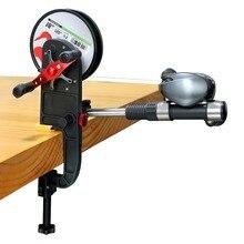 System Aluminium Wickler Spool