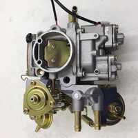 Carburador compatible con SUZUKI CARRY F5A F5B F6A T-6/472Q e-choke