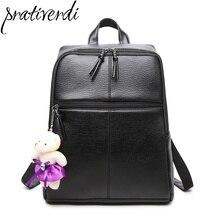 Марка Mochila женщин пакет Высокое качество Женские backbag колледж Оксфорд школьные рюкзаки старинные студент школьный ретро рюкзак