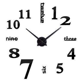 vendorniel watches and clocks