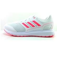 quality design 6d3c1 de041 (Se envía desde ES) Adidas DURAMO LITE 2.0 - Mujer Zapatillas Running  Textil sintetico Blanco - Neutra, Alto Rendimiento, Durabilidad y  Transpiració.