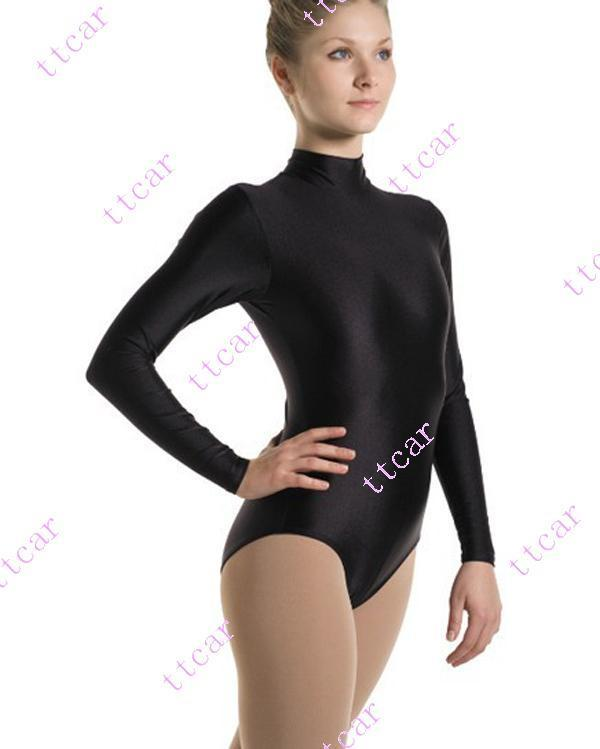 cheap figure skating clothes free shipping ice skating clothes black skating custom цена
