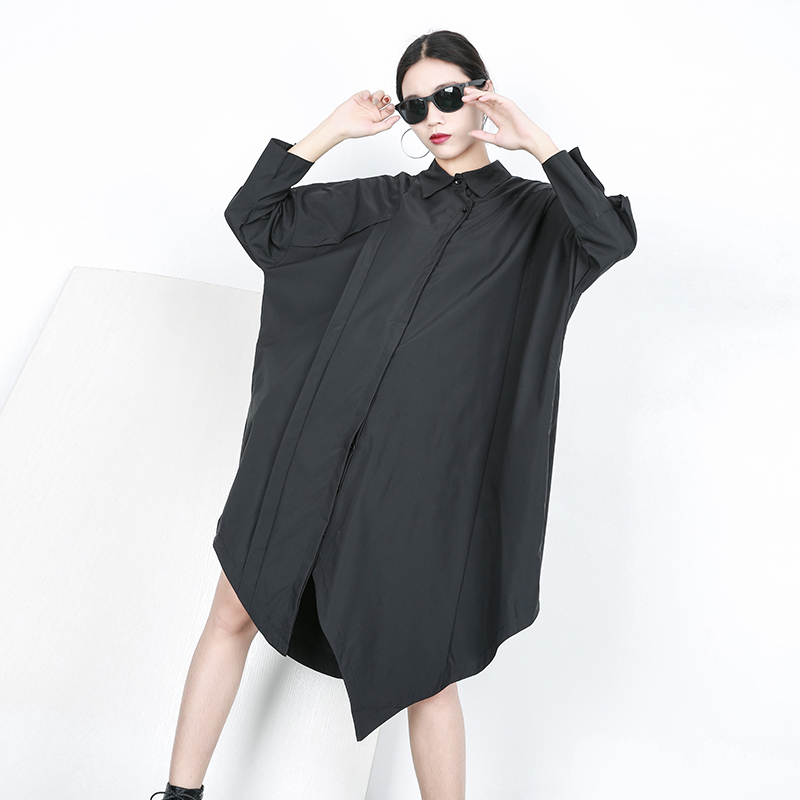 coat for woman (1)