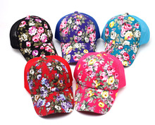 JUMAYO SHOP COLLECTIONS – WOMEN CAPS