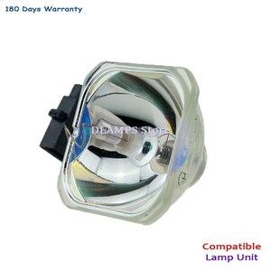 Image 4 - Reemplazo de la bombilla de la lámpara ELP69 elpara los proyectores EPSON EH TW8000/TW9000/tw900w/TW9100 PowerLite HC5010