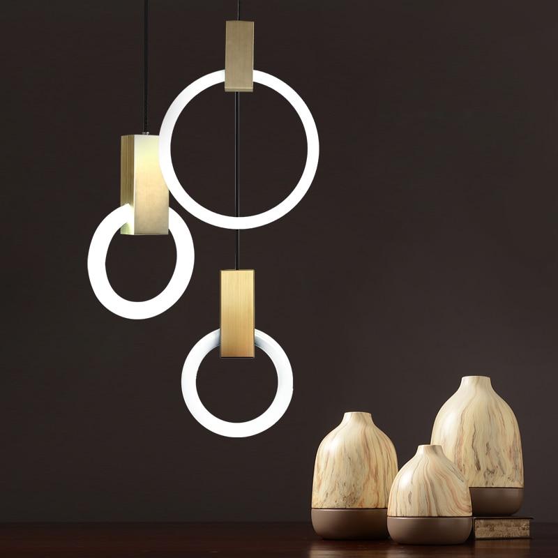 Necklaces & Pendants Jewelry & Accessories Free Shipping Wholesale Charms & Pendants Alloy Metal Antique Gold 19.6x7.8mm Kerosene Lamp Pendant Jewelry 50pcs Yz-13218