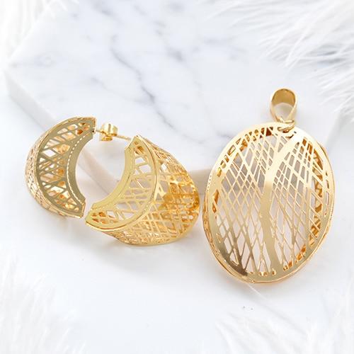 Sunny Jewelry Jewelry...