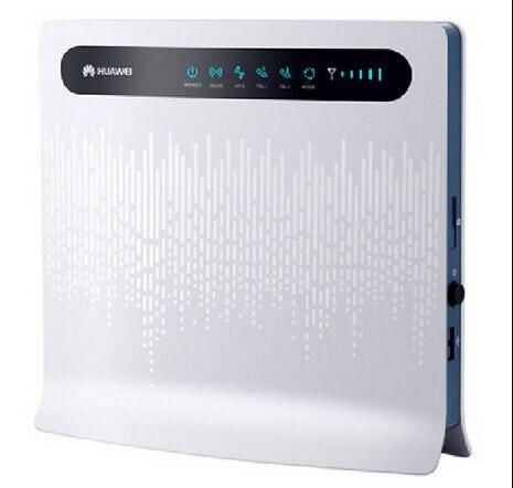 Unlocked Huawei B593s-22 150M 4G lte mifi Router CPE dongel 4g lte Wifi router dongle pk b593 b593u-22 b880 b890 b593s-12 стоимость