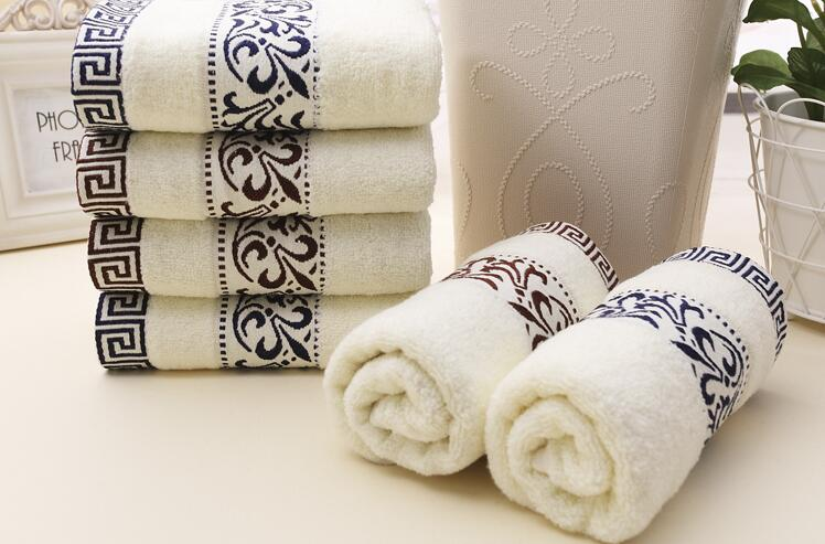 Bathroom Hand Towels compare prices on decorative hand towels- online shopping/buy low
