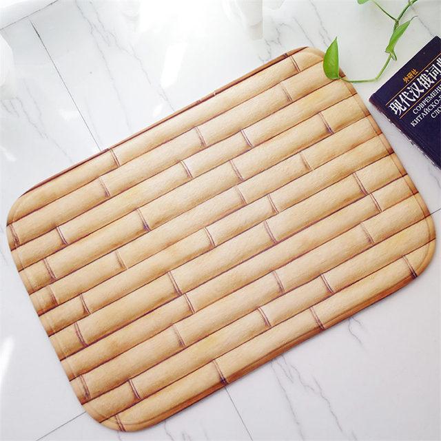 carpet mat bamboo floor flooring chairmats for mats chairmat design decoration chair
