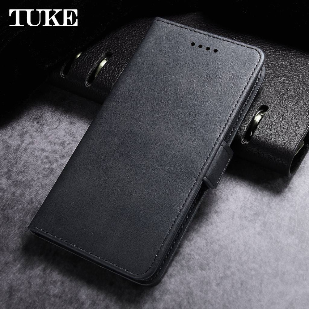 For Nokia 6.1 Phone Case For Nokia 1 2.1 2 3 3.1 C 5 5.1 6 6.1 8 9 7 Plus 2018 N650 Cover For Nokia X6 Luxury Leather Flip Cover