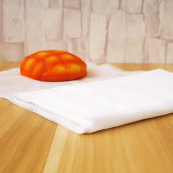 182*91cm Tofu Cheese Cotton Cloth 1