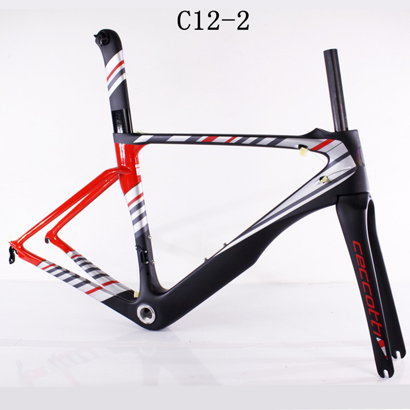 d772aef536d Detail Feedback Questions about 2019 NEW carbon road bike frame PF30/BB30/BSA  chinese carbon frames 2 years warranty free shipping on Aliexpress.com ...