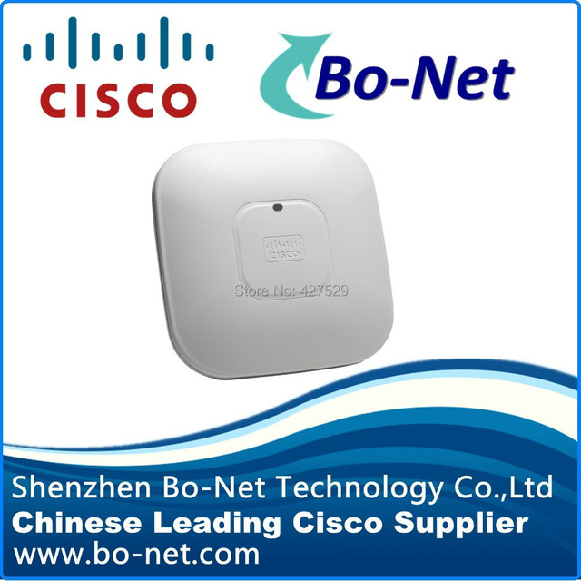 US $406 0 |Cisco AIR CAP2702I H K9 Aironet Wireless-in Networking Tools  from Computer & Office on Aliexpress com | Alibaba Group