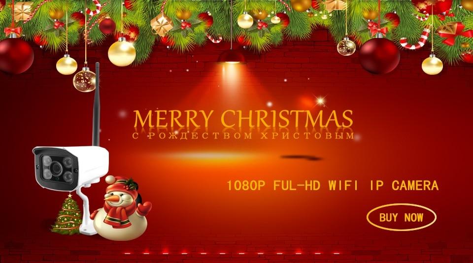 POE Audio P2P 1080P HD 2.0MP plastic interior ceiling dome light night vision IP Camera Network 4IR onvif