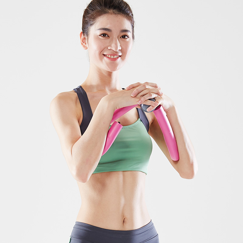 Thigh Exercisers Gym Sports Thigh Master Leg Muscle Arm Chest Waist Exerciser Workout Machine Gym Home Fitness Equipment