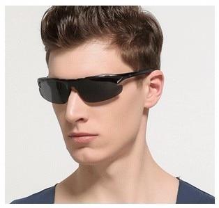 5_glasses male