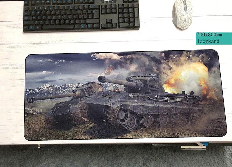 explosion-tank-world-of-tanks