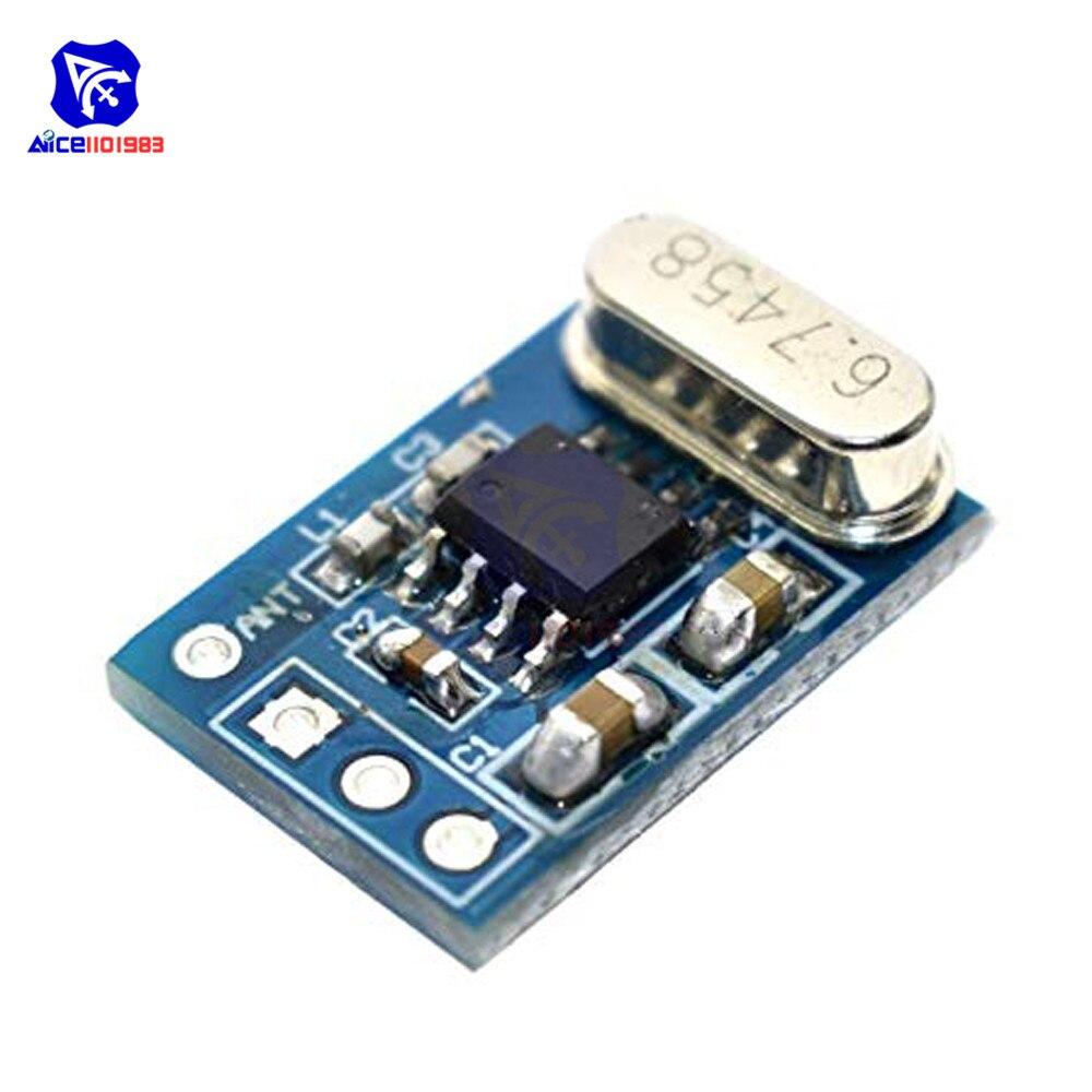 ARCELI TDA7492 Wireless Bluetooth 4.0 250W 2 Canales de Audio Receptor Est/éreo Digital Power Amplifier Board Module